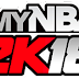 MyNBA2K18 Hack - Free Unlimited Credits,RP and VC Generator Cheat Mod Android/iOS