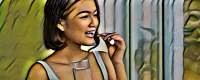 Lima Kondisi Wanita Butuh Asupan Vitamin Lebih