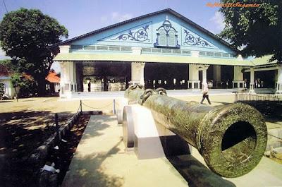 Keraton Surakarta2