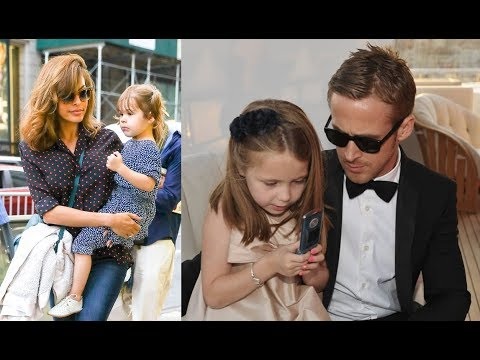 Amada Lee Gosling Wiki, Biography, Age, Net Worth, Parents, Birthday, Height