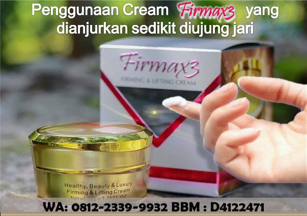 Beli Firmax3 Cream Murah di Semarang,beli firmax3 di Semarang,jual firmax3 di Semarang,agen firmax3 di Semarang,agen firmax3 di Semarang, distributor firmax3 murah di Semarang,stokis firmax3 di Semarang,beli firmax3 cream di Semarang, firmax3 di Semarang,harga firmax3 cream di Semarang