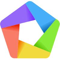 Memu Play Emulator, Emulator Android, Android untuk pc, game android, bermain game di memu play, virtualisasi, android Lollipop