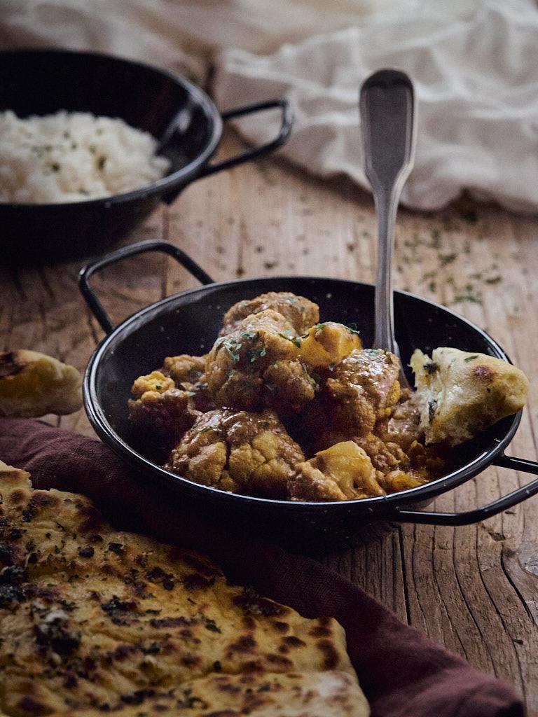 coliflor-en-salsa-de-coco-y-curry