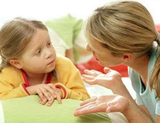 Hindari 4 Kesalahan Orang Tua Dalam Memilih Pendidikan Bagi Anak