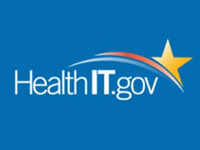 Compliance Dates Extended for Information Blocking, Health IT Certification Requirements in 21st Century Cures Act Final Rule