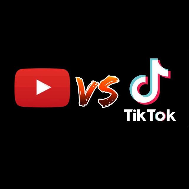 लोकप्रिय CarryMinati आहे तरी कोण ? || YouTube vs Tik Tok || biography