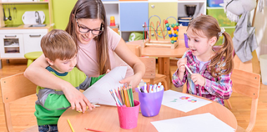 Characteristics of a Good Weekend Familydaycare Point Cook