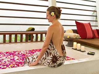 All About bali Best Treatment At Rama Spa Candidasa