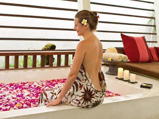All About bali Best Treatment At Rama Spa Candidasa