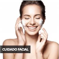 Ofertas y Promociones en Cuidado Facial
