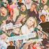 Claire Rosinkranz & Jeremy Zucker - Backyard Boy - Single [iTunes Plus AAC M4A]