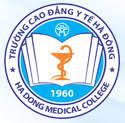 yyy - Trường Cao Đẳng Y Tế Hà Đông Tuyển Sinh 2018