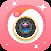 Selfie camera - Beauty camera & Makeup camera Apk for Android