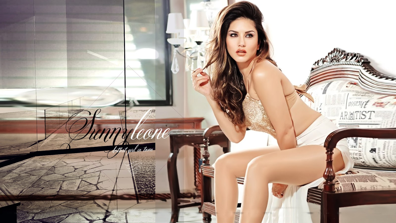 Zarine Khan Hottest Picture - Kiss,Sexy Videos,Bikini -3097