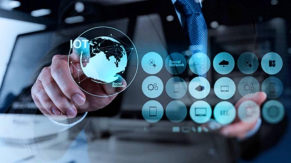 Pakistan's IT Exports Cross $2 Billion