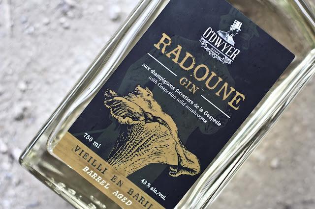gin-radoune,gin-vieilli,gaspesie,gin-quebecois,madame-gin,comment-choisir,