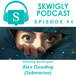 http://feeds.soundcloud.com/stream/705244978-skwigly-skwigly-podcast-94.mp3