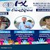Iniciam, nesta sexta-feira, as inscrições para a IX Semana de Iniciação Científica da Faculdade Chrisfapi