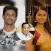 Sushant Singh Rajputs की एक्स-मैनेजर दिशा सालियान की मृत्यु पर नारायण राणे का बड़ा बयान, कहा 'उसकी रेप के बाद हत्या हुई...'