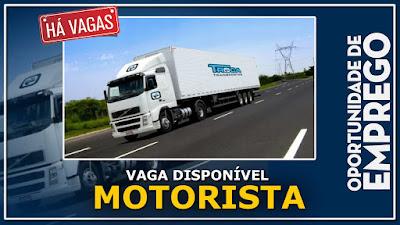 Transportadora Grupo Troca