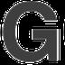https://1.bp.blogspot.com/-vGqmo_wUuTo/WQFokeTExCI/AAAAAAAACgc/UmOq3z9_3U4-DS08tZZHbR2mc5Vwvb0JgCK4B/s72-c/Laptop%2BApple%2BTerbaru%2B2017.png