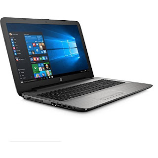 laptop deals of best buy black friday hp 15.6 touchscreen laptop for sale price under $400