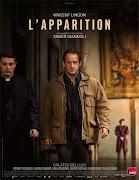 L_Aparition