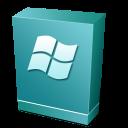 6 Cara Mengetahui Jenis dan Versi Windows 10 yang dipakai