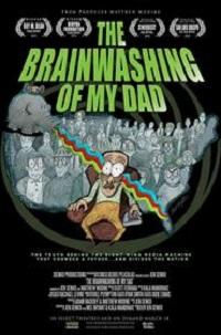Watch The Brainwashing of My Dad Online Free in HD