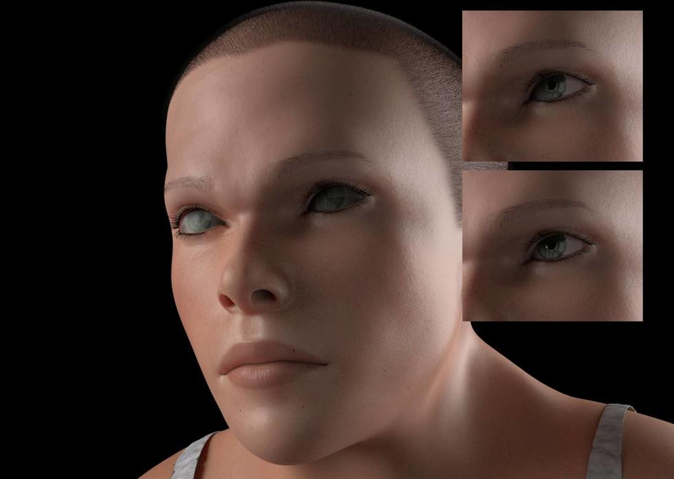 humanos-futuristas
