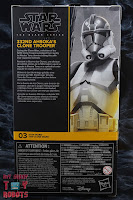 Star Wars Black Series 332nd Ahsoka's Clone Trooper Box 03