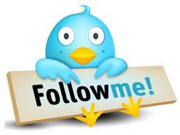 twitter @johanna_amo