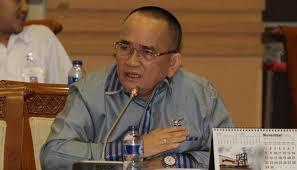 Karena Sebut siyono sebagai Hak Azasi Monyet kini Ruhut Akan Disidang MKD DPR-RI - Commando
