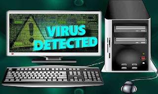 Jenis Virus Computer Yang Berbahaya & Cara Mengatasinya Agar komputer Aman