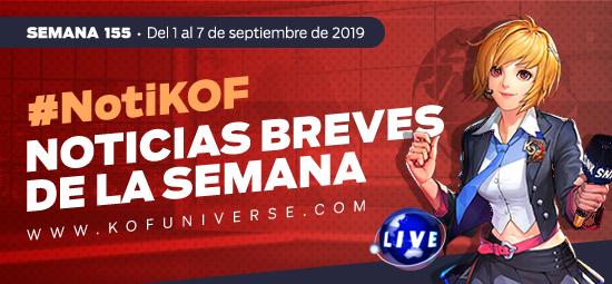 https://www.kofuniverse.com/2019/09/noticias-breves-de-la-semana-155.html