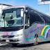 Autotransportes Estrella Roja del Sur: Futura Plus