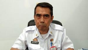 Inspektorat Soppeng Warning Kades Soal Penggunaan ADD