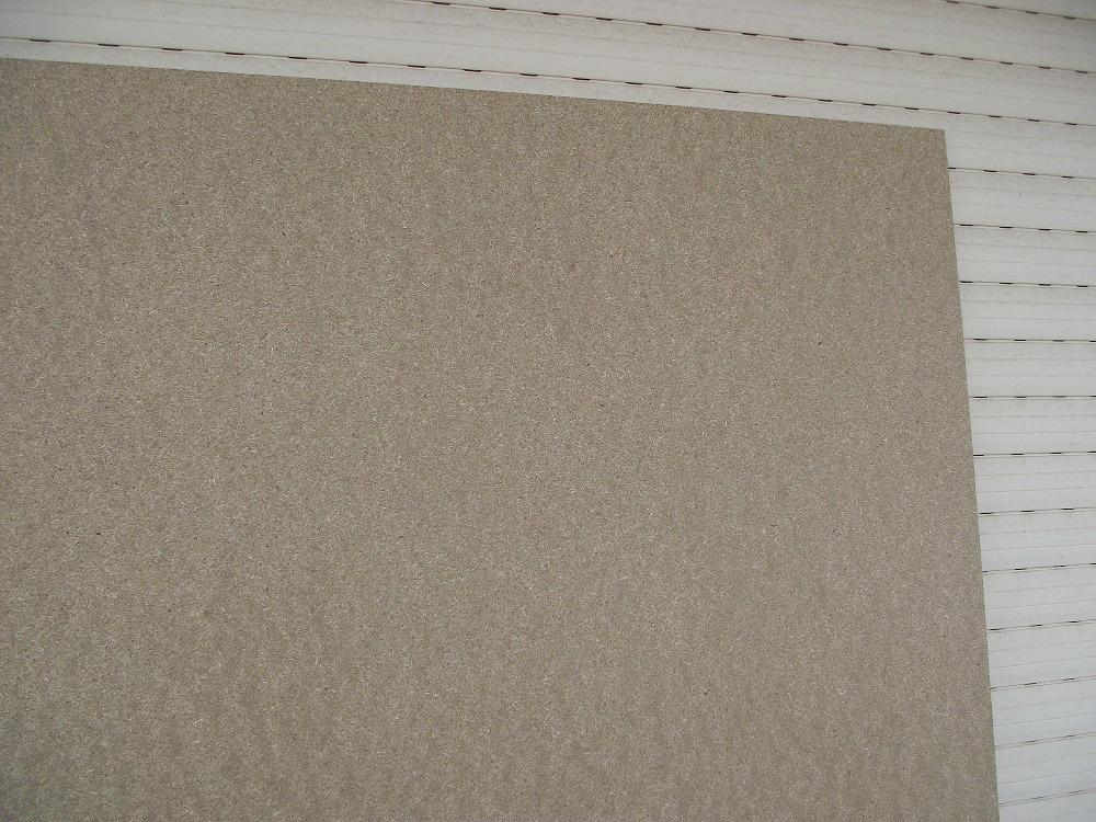 para tapizar es buscar una superficie grande y plana porque hay que ir tensando la tela y si no es muy complicado y no queda bien with tapizar un cabecero