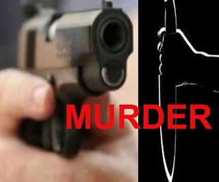 animal-seller-killed-katihar