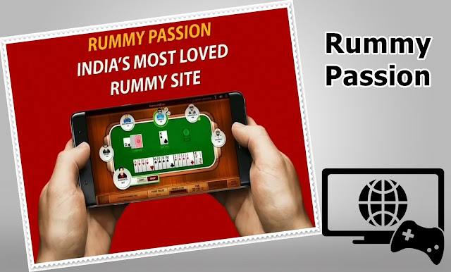 Top 2020 trends you should know about how to play rummy games