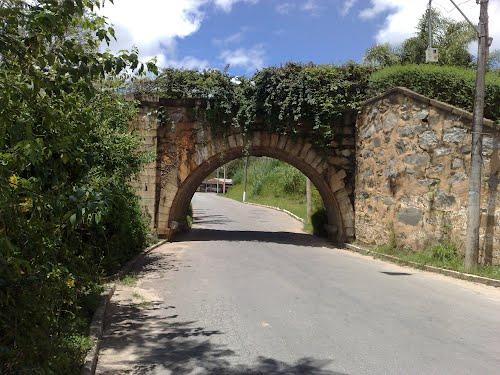 Alfredo Vasconcelos Minas Gerais fonte: 1.bp.blogspot.com