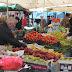 Παραγωγοί λαϊκών αγορών: Να αλλάξει το καθεστώς περιορισμών στις λαϊκές αγορές