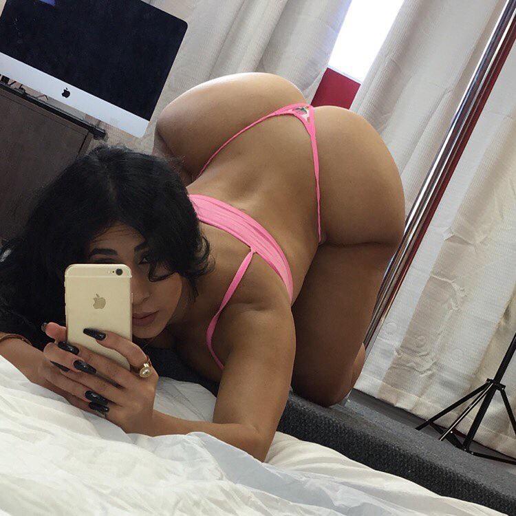 butt fucking brazilian girls