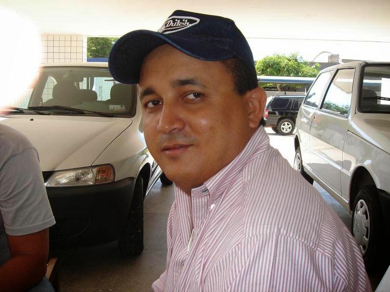 Resultado de imagem para condenou o ex-prefeito do Município de Felipe Guerra, Braz Costa Neto,