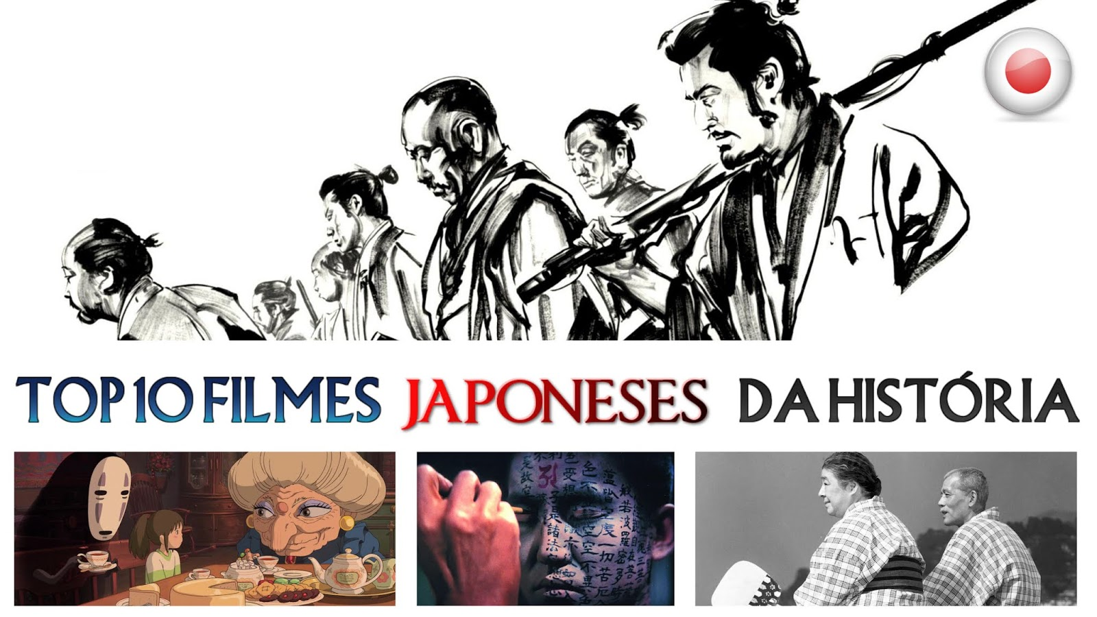 top-10-filmes-japoneses-da-historia-do-cinema