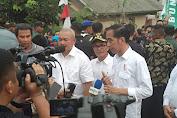 Pemerintah Larang Libatkan Kontraktor Dalam Mengelola Dana Desa