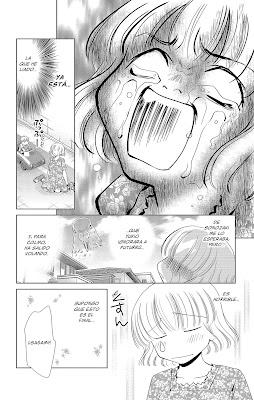 Reseña de Historias Absurdas, de Rei Arai - Fandogamia