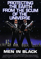 Men in Black (Hombres de negro)<br><span class='font12 dBlock'><i>(Men in Black)</i></span>