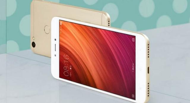 Harga baru dan bekas Hp Xiaomi Redmi Note 5A Harga baru dan bekas