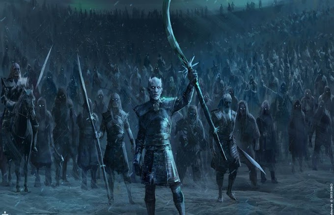 Game Of Thrones Spin Offları Ne Zaman Yayınlanacak ?
